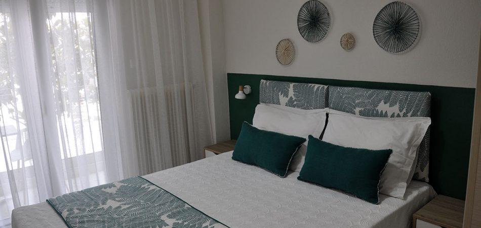 Standard Apartment No2