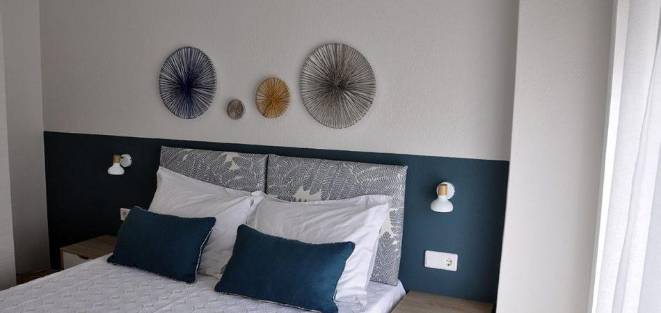 Apartment No 3 Standard
