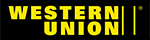 Western-Union-logo-old